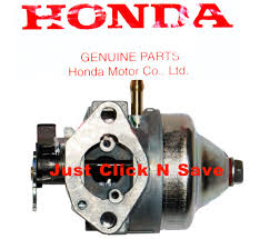 honda lawn mower parts genuine honda hrb216 hrr216 hrs216 hrt216 hrz216 lawn mower engines carburetor