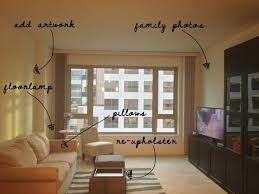 decorating ideas for my living room. Modren For How To Decorate My Living Room Unique Decorating  Ideas For