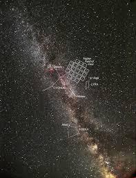 Kepler Spacecraft Bob Molers Ephemeris Blog