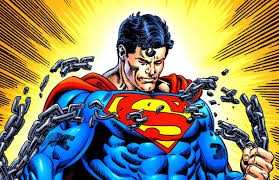 what are your personal strengths and weaknesses superman strengths and weaknesses