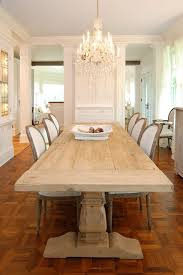 shabby chic furniture nyc. new york octagon dining table room shabbychic style with upholstered chairs neutral colors shabby chic furniture nyc i