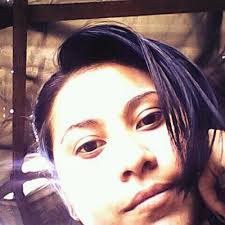 Star Lucero Facebook, Twitter & MySpace on PeekYou