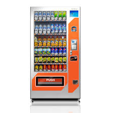 Vending Machine Credit Card Processing Awesome China Elevator Vending Machine With Credit Card Reader And Cash