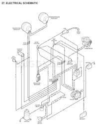 john deere wiring harness diagram wiring diagram simonand john deere l120 pto clutch wiring diagram at John Deere L120 Wiring Schematics