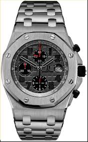 automar watches for men you should absolutely review our clock audemars piguet royal oak offshore mens watch model tioo