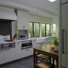 Bungalow Kitchen Kitchens And Baths