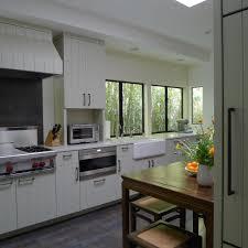 Bungalow Kitchen Kitchens And Baths