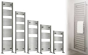 heated towel rails for bathrooms uk. ladder heated towel rails for bathrooms uk o