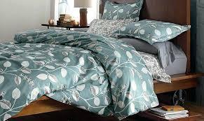 eileen west bedding organic pillows west lattice melange home super soft quilt set eileen bedding