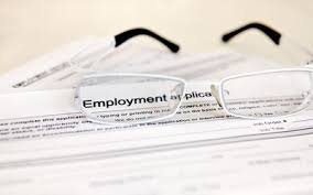 Tips For Completing Application Forms How To Fill Out A Job Application