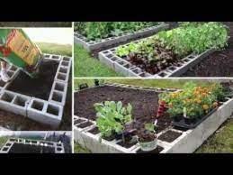 5 идеи за оползотворяване на дворното пространство. Super Idei Za Doma Vilata I Gradinata Youtube