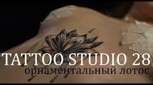 значение татуировок для девушек на ключице