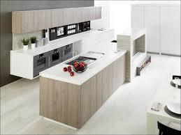 ... Large Size Of Kitchen:siematic Vs Poggenpohl Porcelanosa Cube Polished  Floor Tiles Average Cost Of ...