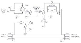 power schematic wiring colors wiring diagram autovehicle power cord schematic wiring diagram toolbox
