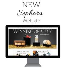now you have behave yourself for the rest of the lenten season which means you shouldn t browsing the new sephora