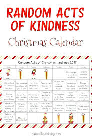 kindness worksheets for kids