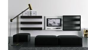 Modern Cabinets For Living Room Design For Living Room Tv Cabinet Lcd Cabinet Designs Furniture