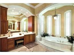 austin bathroom remodeling. Bathroom Showroom Austin Remodel Showrooms  Tx Remodeling