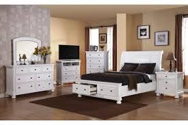 Modern Queen Bedroom Set Unique Queen Bedroom Sets Best Bedroom Ideas 2017