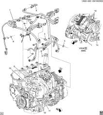 chevy cobalt headlight wiring diagram images chevy cobalt chevy cobalt 2 ecotec engine wiring diagram get image about