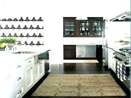 kitchen throw rugs kitchen throw rugs washable kitchen area rugs kitchen area rugs for kitchen
