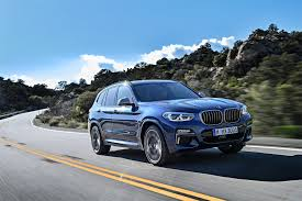 2018 bmw v12. brilliant 2018 12  46 on 2018 bmw v12 0