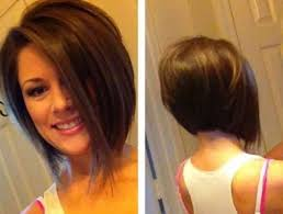 Hairstyle Short Hair 2016 best hairstyles for short hair short hairstyles 2016 2017 8580 by stevesalt.us