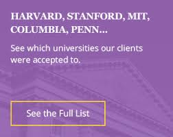 Harvard llm personal statement sample   Best custom paper writing     Pinterest The JD MBA program is a cost saving program for students interested in  pursuing both a JD and an MBA by reducing what would be a five year degree  program to
