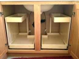pull out storage bins pull out pantry shelves pull out pantry pull out pantry shelves pull