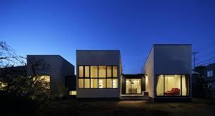 architecture house. Beautiful Architecture To Architecture House E