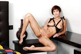 Fuck Teen Videos Follow modelsuzannaa nude erotic sexy porn nsfw.