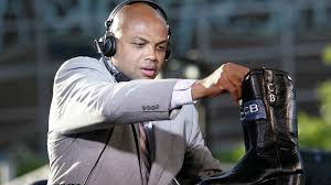 Famous Charles Barkley Quotes