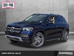 View pricing, save your build, or search for inventory. 2021 Mercedes Benz Gle 350 4matic For Sale Miami Fl