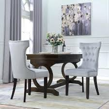 s overstock dining room sets table chairs