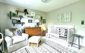 baby room decor boy bear themed nursery baby nursery baby bear nursery decor boy crib bedding