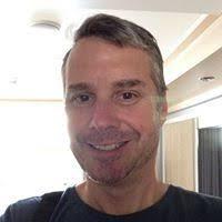 Brad Rothrock Facebook, Twitter & MySpace on PeekYou
