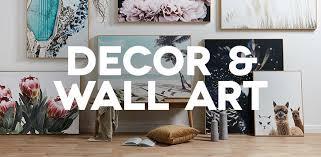 home décor homewares temple webster