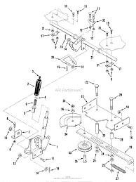 2005 ford ranger ke diagrams on 94 ford explorer vacuum line problems