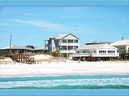 alotta colada beach house private pool with tiki bar and private beach