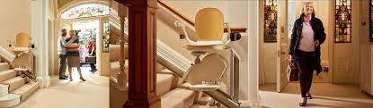 stair chair lifts prices. Acorn 130, 130 Stairlift, Straight Best Stair Chair Lifts Prices