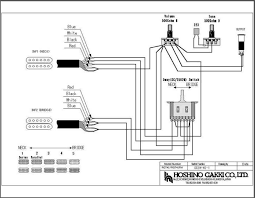 gear my ibanez rgrex guitar wiring diagram