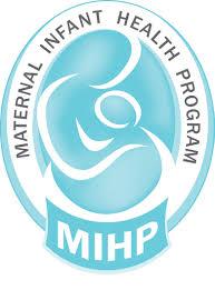 Maternal Infant Health Program Ottawa County Michigan