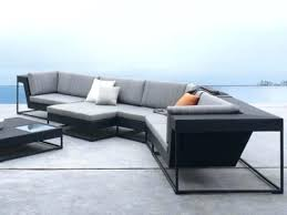 affordable modern outdoor furniture. Modern Patio Furniture Affordable How To Cover  Outdoor L