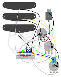 wiring diagram for fender stratocaster 5 way switch wiring 5 way super switch wiring diagrams images on wiring diagram for fender stratocaster 5 way switch