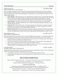 Senior Business Analyst Resume Summary Senior Business Analyst
