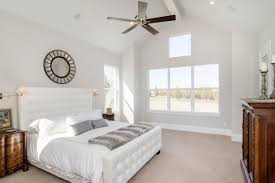 Master Bedroom On Suite How To Design Your Master Suite Master Suite Remodeling Dallas Tx
