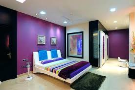 office colors for walls. Best Color For Office Walls Modern Colors Colours Room Dining Bedroom .