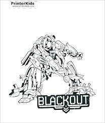 Optimus Prime Coloring Pages Online Prime Coloring Page To Print