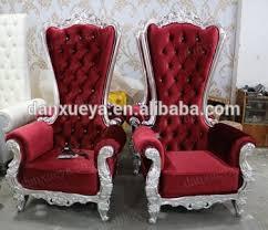 Danxueya Cheap Manicure Chairs Antique Furniture Salon Buy