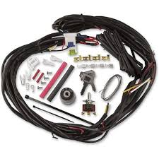 161 99 cycle visions custom chopper wire harness kit 155193 ratings reviews
